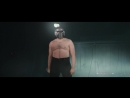 STAR WARS SONG PARODY ft Kylo Ren Rey