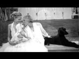 Revisit Ellen Portia's Wedding Day on Their 10th Anniversary