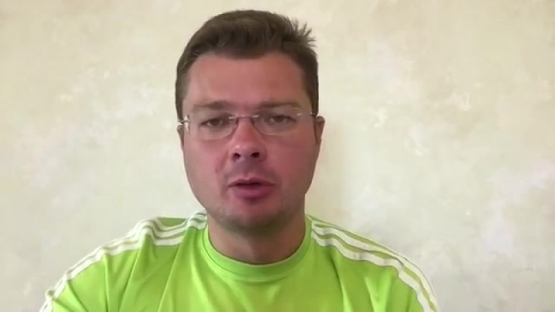 А. Семченко Переселенцу с Донбасса за русский язык в Сумской области разорвали рот.