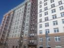 Отчёт с приёмки квартиры в ЖК Рассказово 6 корпус