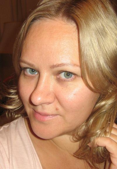 Елена Большакова, 9 июня , Санкт-Петербург, id5741276