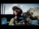 Battlefield-3...или Приключения немецкой СоСиСочки