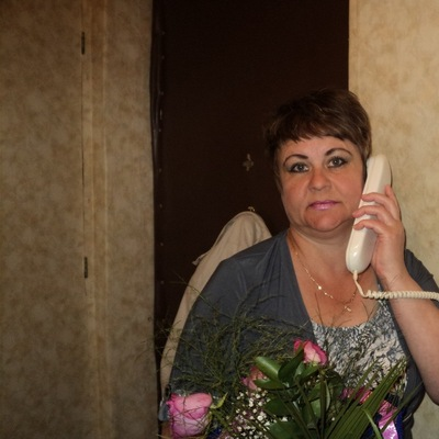 Светлана Кибалина, 13 сентября , id186635516