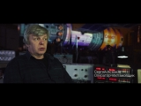 Салют-7. Интервью Сергея Астахова