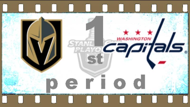 NHL.2017-18_SC FinalG3 2018.06.02_VGK@WSH.1