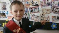 Анатолий Клименко, 21 июня , Москва, id176794114