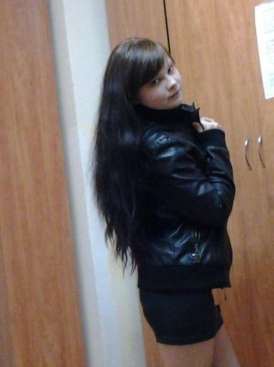 Лена Гончарова, 30 декабря , Тихорецк, id159346259