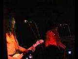 Forty Deuce - Socialite (Live)