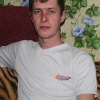 Михаил Данилов, 23 апреля 1989, Шумерля, id140229136