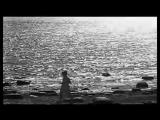 # Мария Пахоменко Песня о первой любви.#