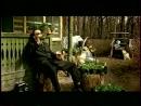 / Реклама и анонс (Россия, 01.05.2003) (1)