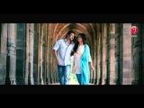 Kothin (Bojhena Shey Bojhena) (Bengali) (Full HD) (2012)