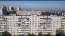 Заправка сплит систем, ремонт и обслуживание в Краснодаре. Promalpkrasnodar