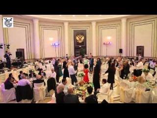Гагик Езакян-Свадебные песни (2013)