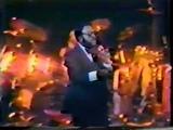 George Clinton &amp P Funk All Stars &amp Philipp