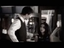 Toby & Spencer ~ A Thousand Years
