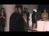 """Allison Williams sings """"Stronger"""" on Girls (HBO)"""