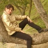 Марина Мишуровская, 22 октября , Очаков, id157072721