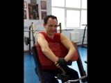 Спортивный клуб Grif.pro г. Феодосия. 25.03.2018