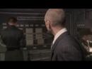 Разведчики 1 - Последний бой 1-6 (2008)