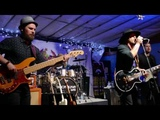 Devon Allman 2017-03-07 Stuart, Florida - Terra Fermata - New Tour &amp Band!