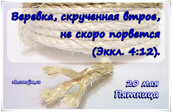 Исследуем Писания каждый день 2016 - Страница 5 W_PnY8V3egQ