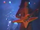 Loudness - The Legend Of Loudness - Live Complete Best - Disc 4 (2008) (Part 1)