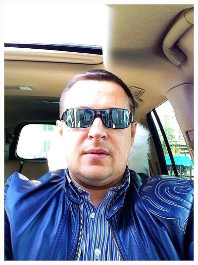 Алексей Л, 10 октября 1979, Екатеринбург, id148399265