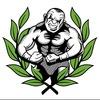 Спортивное питание + пептиды