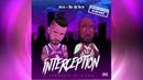 PH4DE x Trae Tha Truth Interception prod by AIRON Slowed Chopped by Glintviny