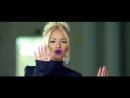 Albulena Ukaj UP U Pendova █▬█ █ ▀█▀ Video by Mench HD