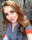 Лерика Енгалычева фото #48