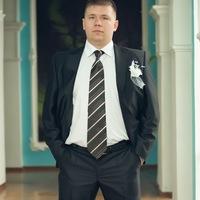 НиколайГринбергс
