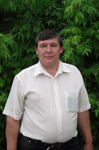 Юрий Рубан, 17 февраля 1964, Дрогобыч, id186910019