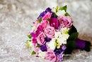 Марлисс Цветок фото #15