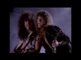 Winger - Hungry (1988)