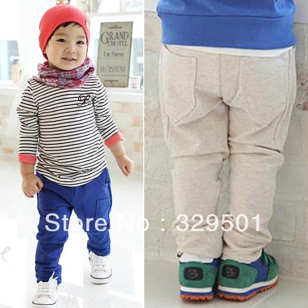 Трикотажные брюки от 230 руб!
