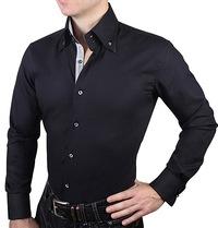 58289ade106 Приталенные рубашки