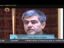 Azeri Sahar Tv   (Sankt Peterburq Atom enerjisi uzre beynelxalq sergi )