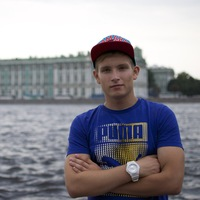 Роман Прасолов