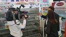 Стимул-Инк Казань 2019 Интервью телеканалу Россия1Стимул-Инкинкубацияпромышленный инкубаторяйцо