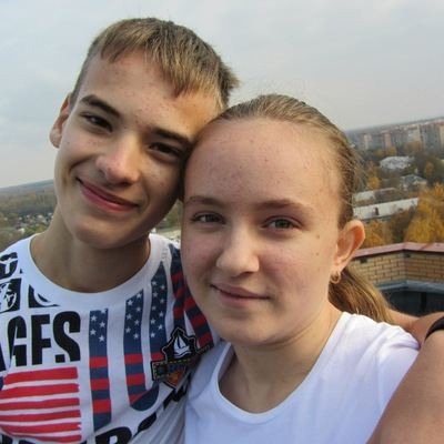 Streeter Ilya, 17 июля , Омск, id228146085