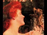 Georg Frideric Handel - Alcina (1735) - Aria for Morgana - Tornami a vagheggiar (Emma Kirkby)