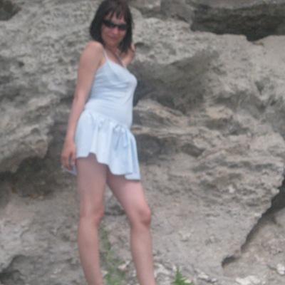 Натали Клокова, 24 июня , Уфа, id6900251