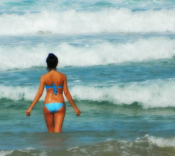 photo from album of Ange Rodriguez №12