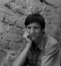 Николай Вавилов, 22 мая , Таганрог, id147952381