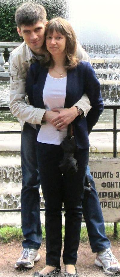 Антон Зарубин, 23 апреля 1986, Санкт-Петербург, id6253286