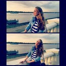 Инна Палешева фото #35