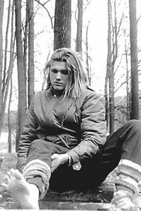 Сергей Васильев, 6 октября 1970, Тула, id141135402