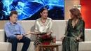 Бородина против Бузовой, 1 сезон, 46 выпуск (22.10.2018)